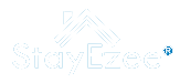 StayEzee Solutions Pvt. Ltd. Logo